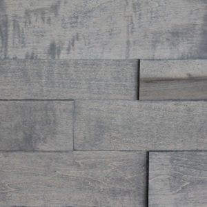 Evolution Grigio Wood Wall Panels