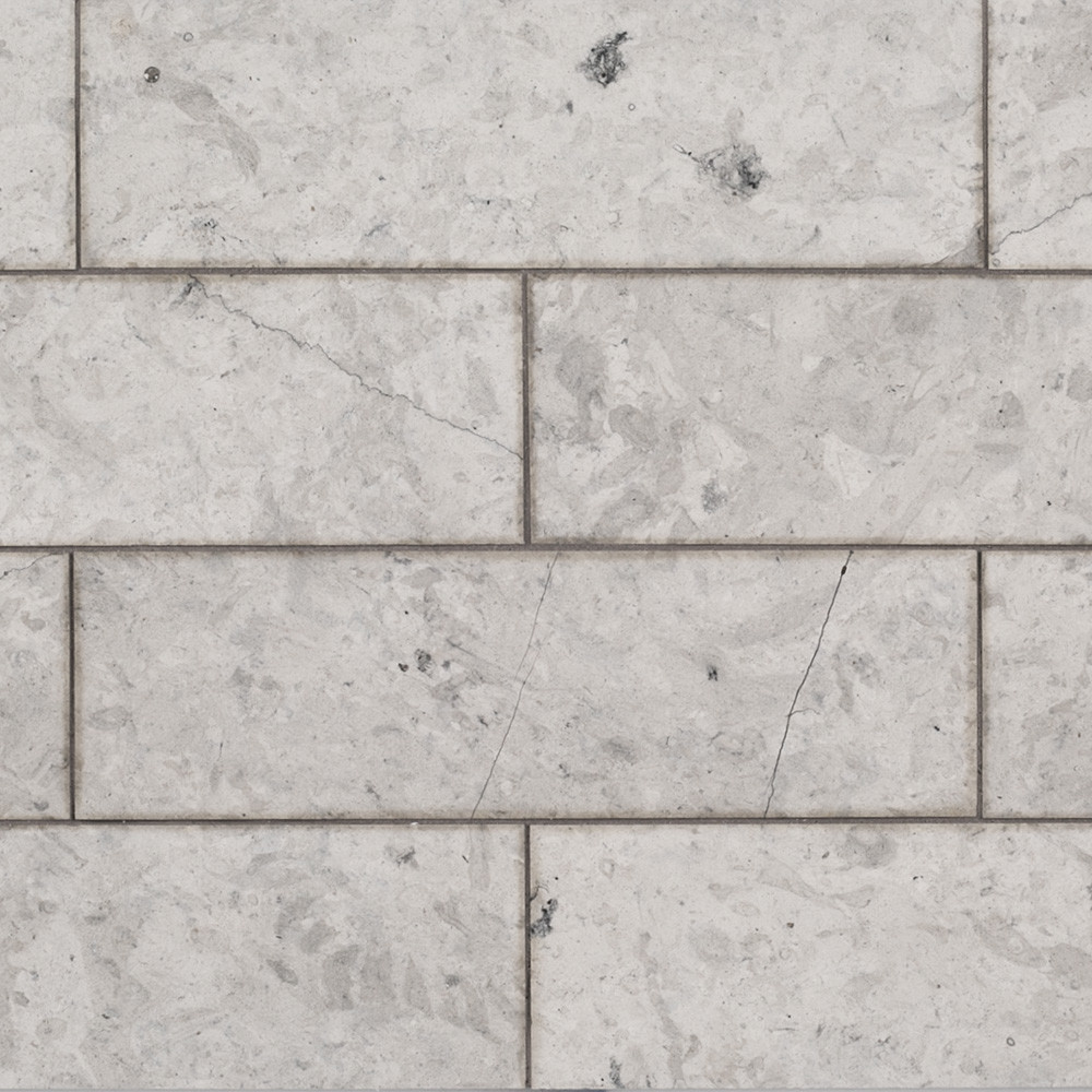 Jeffrey Court* 3x10 Field Tile