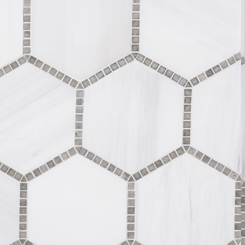 Hexagon Bathroom Floor Tile. Image Result For Hexagon Bathroom Floor Tile