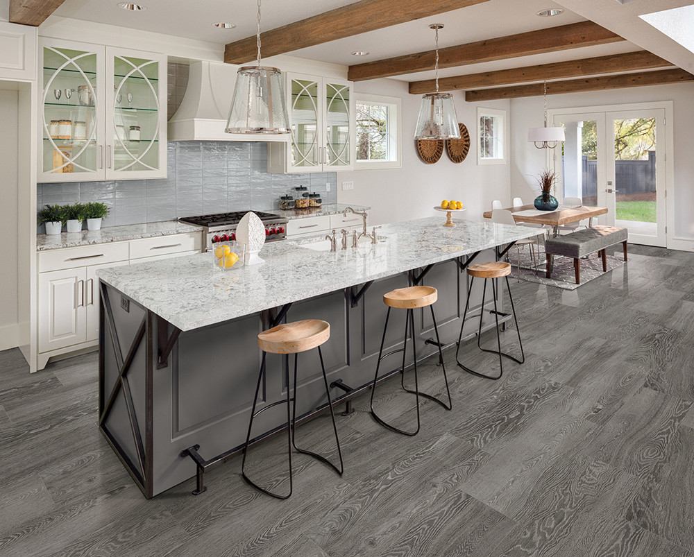 Marlow Tide 3x12 Wall Tile Glossy